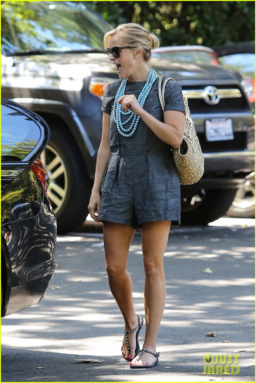 reese witherspoon jim toth hotel bel air with tennessee 122923959