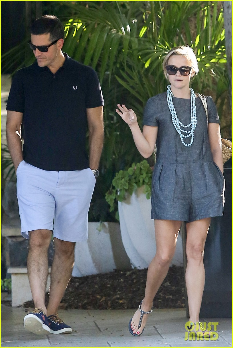 reese witherspoon jim toth hotel bel air with tennessee 222923969