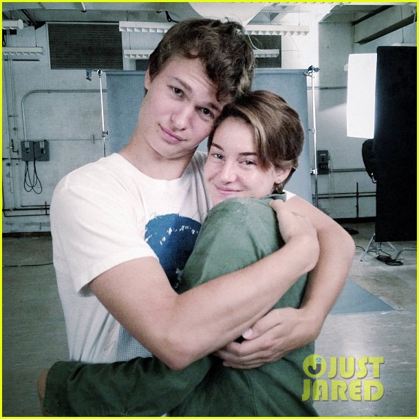 shailene woodley cuts hair shorter for fault in our stars2937008