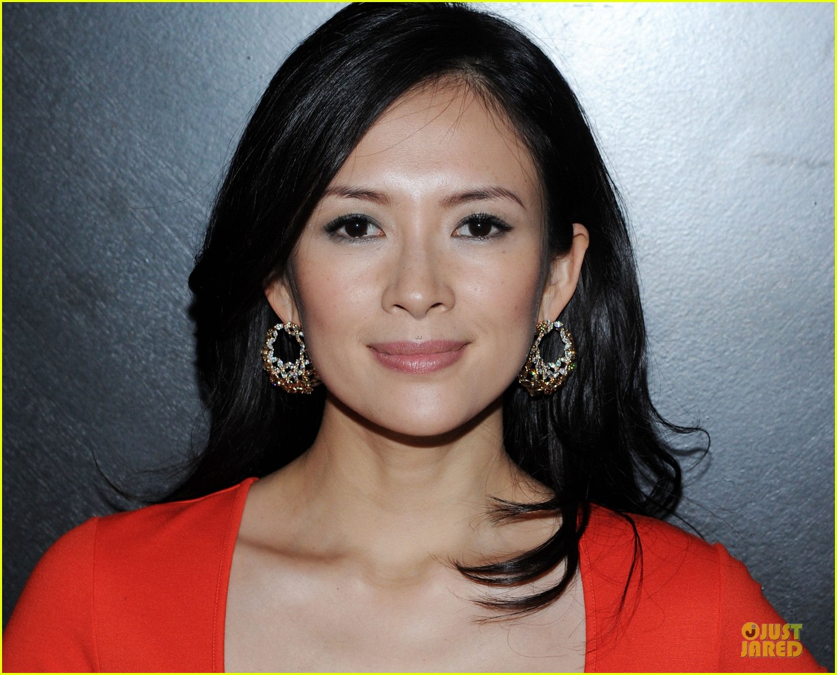 ziyi zhang wealthiest actress in greater china 062929865