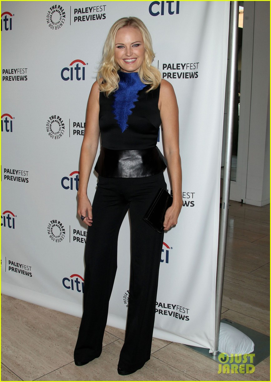 malin akerman trophy wife at paleyfest previews 2013 07