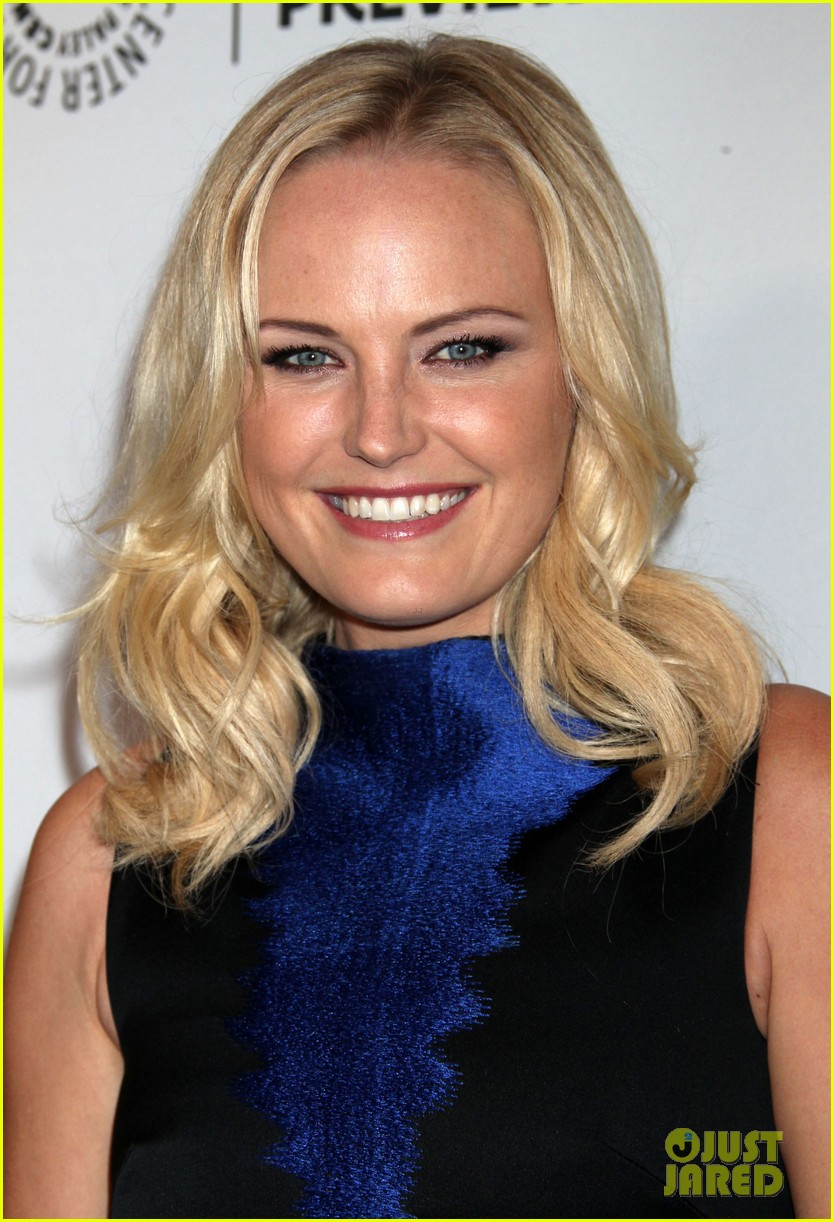malin akerman trophy wife at paleyfest previews 2013 082950103
