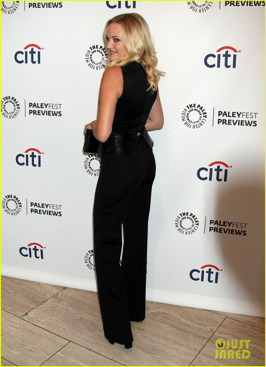 malin akerman trophy wife at paleyfest previews 2013 102950105