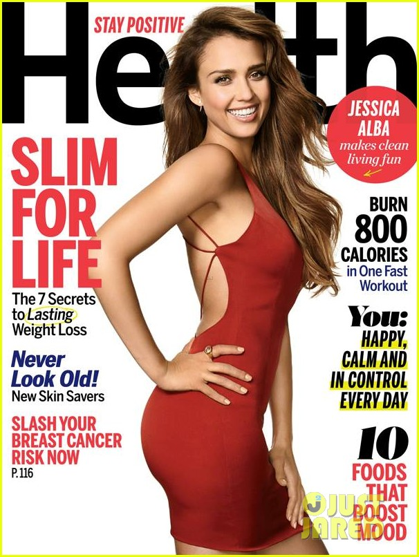 jessica alba covers health magazine 012959750