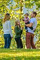 drew barrymore will kopelman central park fun with olive 14
