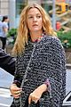 drew barrymore talks olive first birthday party plans 02