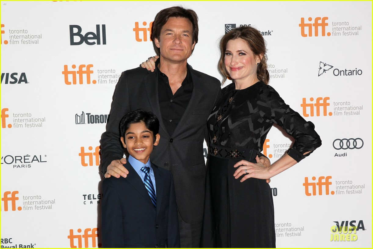 jason bateman kathryn hahn bad words tiff premiere 212945658