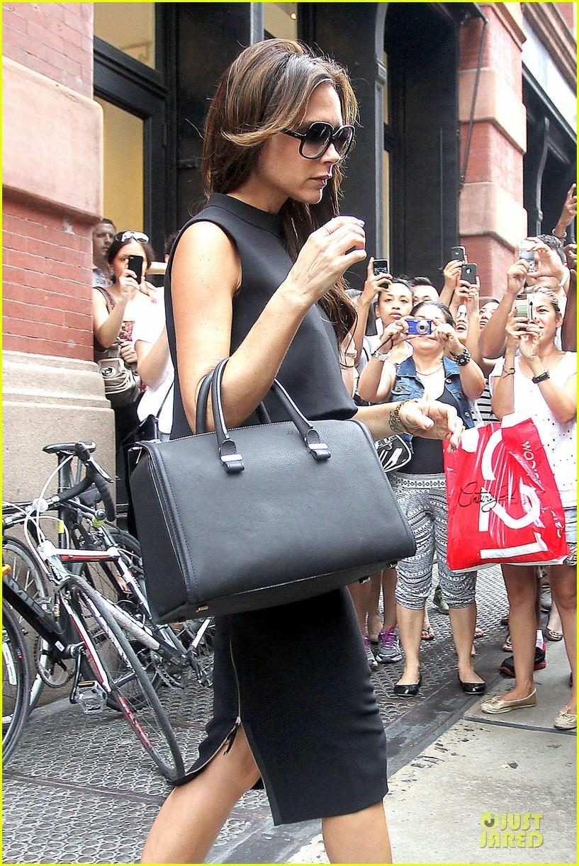 victoria beckham watch my fashion show through my eyes 102951558