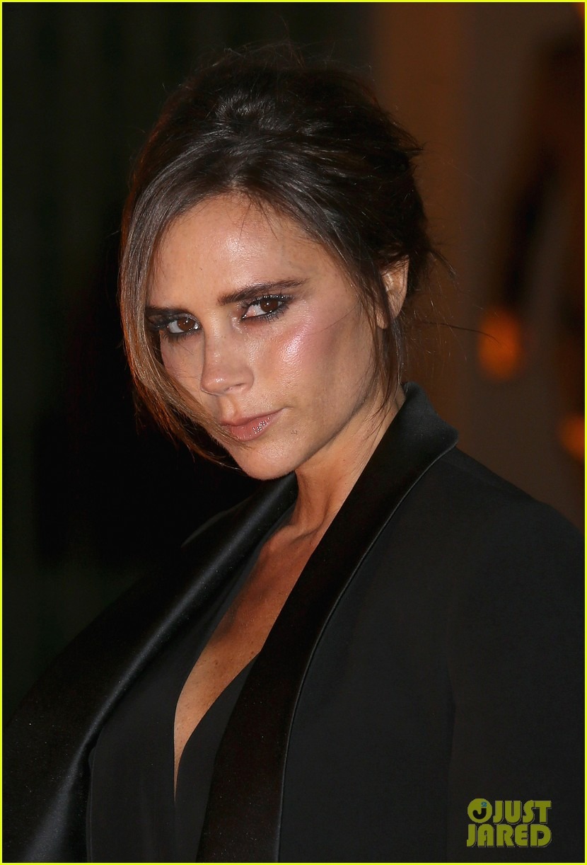 david victoria beckham global fund celebration 042953589