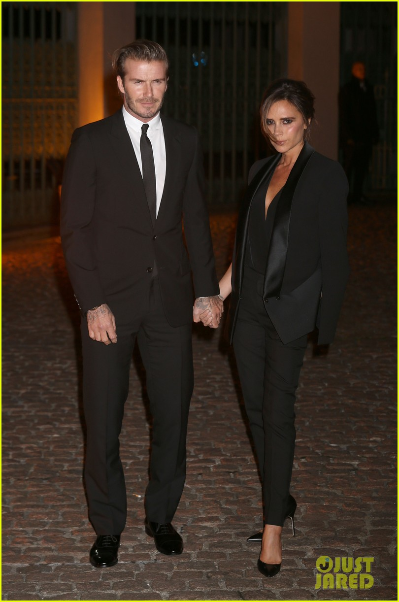david victoria beckham global fund celebration 052953590