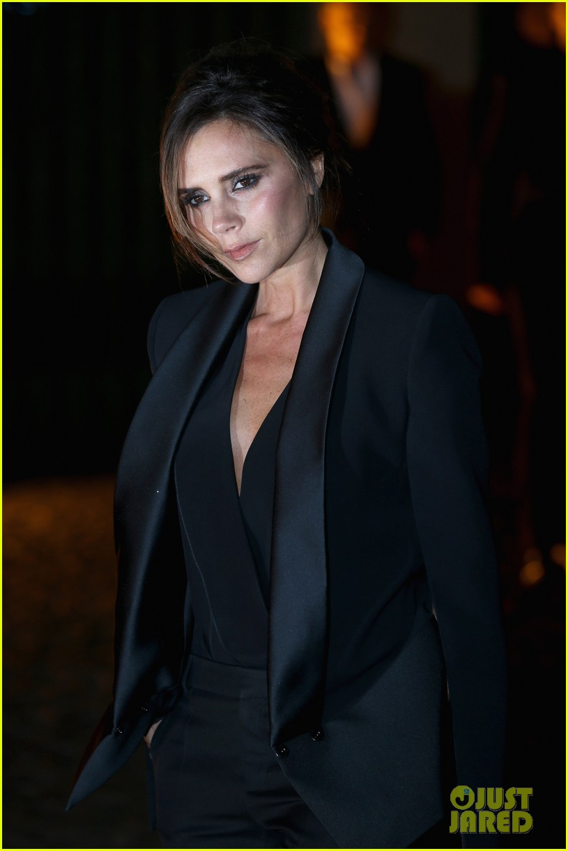 david victoria beckham global fund celebration 092953594