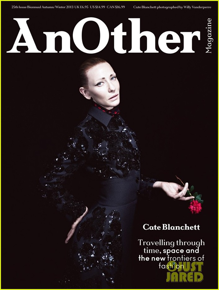cate blanchett covers another magazine autumn winter 20132950971