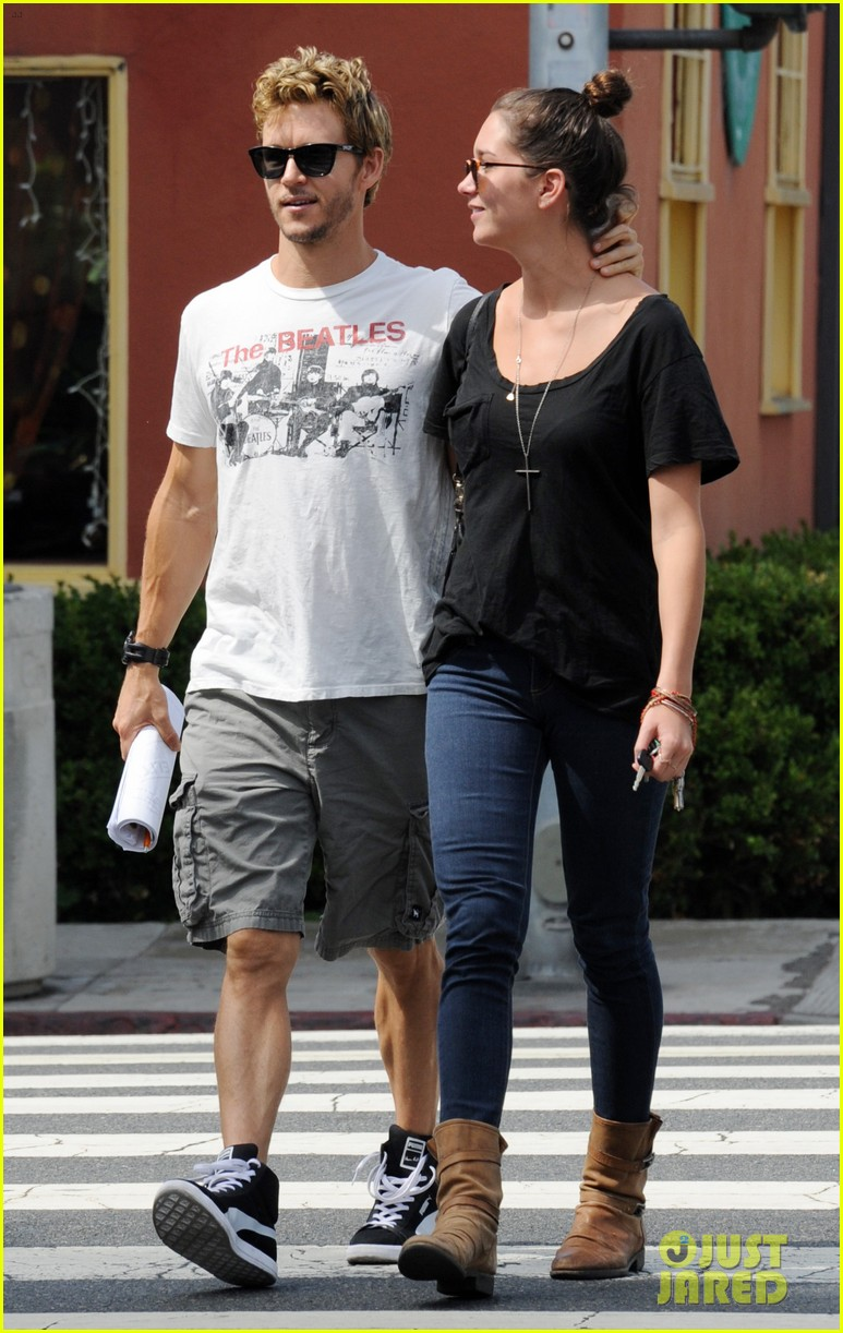 true blood stars step out after series ending announcement 032944125