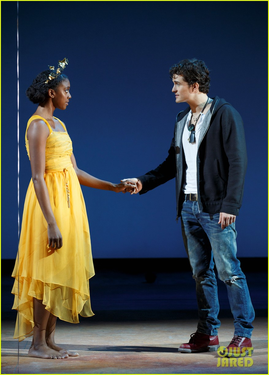 orlando bloom condola rashad romeo juliet production pics 022955369