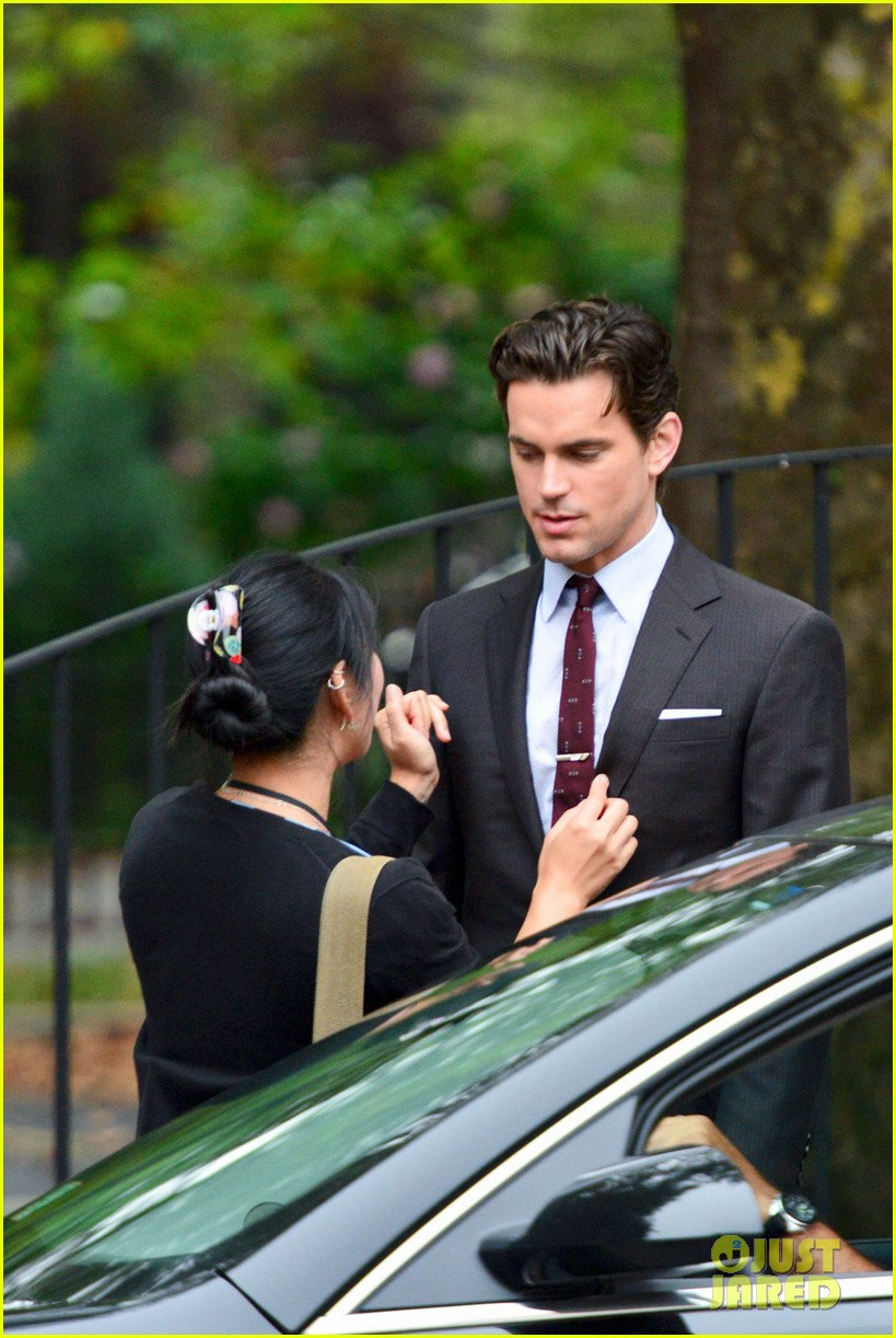 matt bomer films after fifty shades petition enacted 022943634