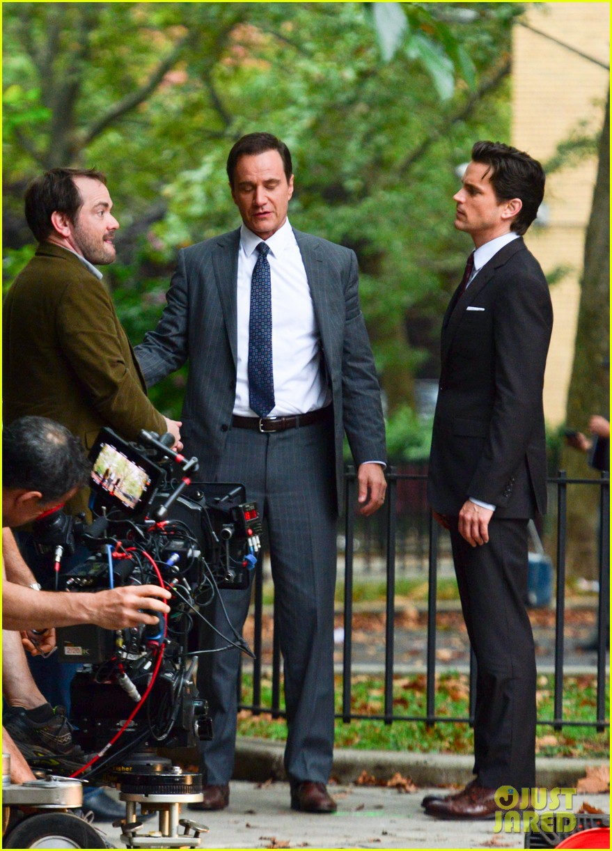 matt bomer films after fifty shades petition enacted 052943637