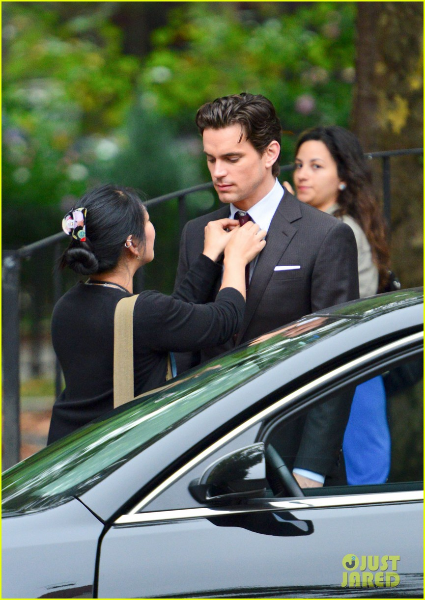 matt bomer films after fifty shades petition enacted 072943639