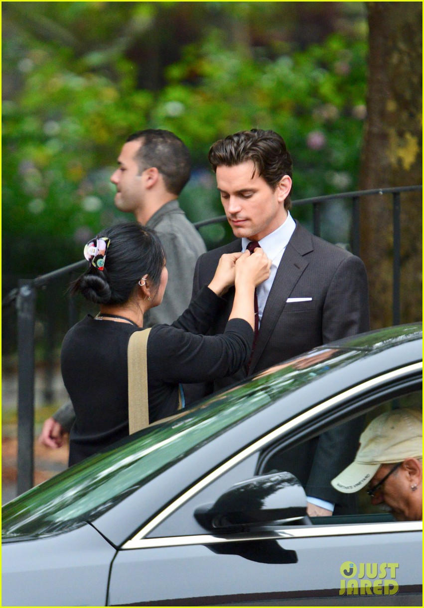 matt bomer films after fifty shades petition enacted 082943640