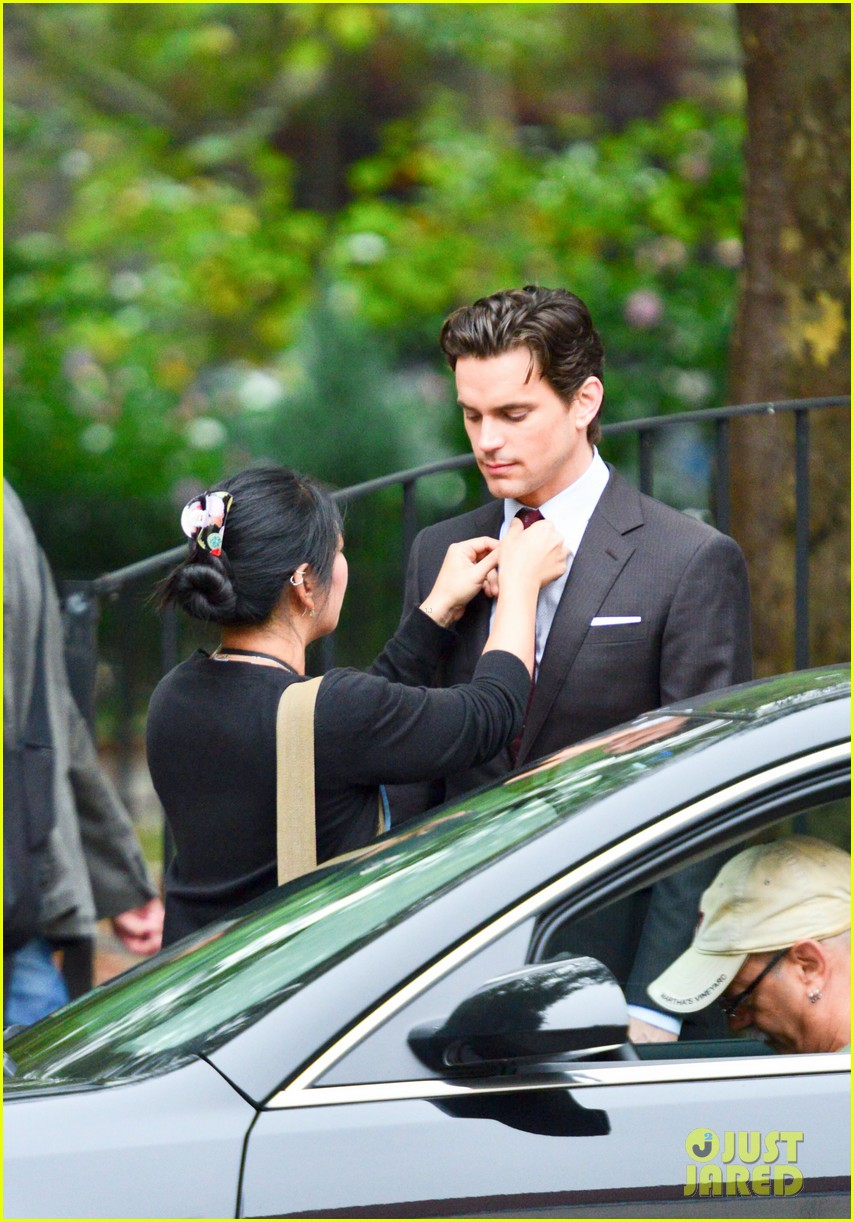 matt bomer films after fifty shades petition enacted 09
