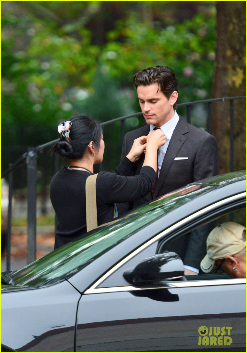 matt bomer films after fifty shades petition enacted 102943642