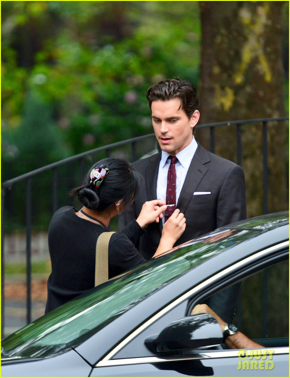 matt bomer films after fifty shades petition enacted 122943644