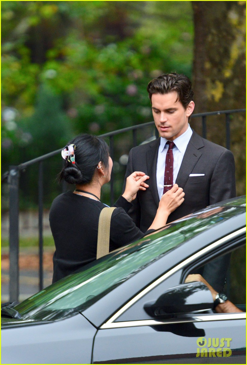 matt bomer films after fifty shades petition enacted 132943645
