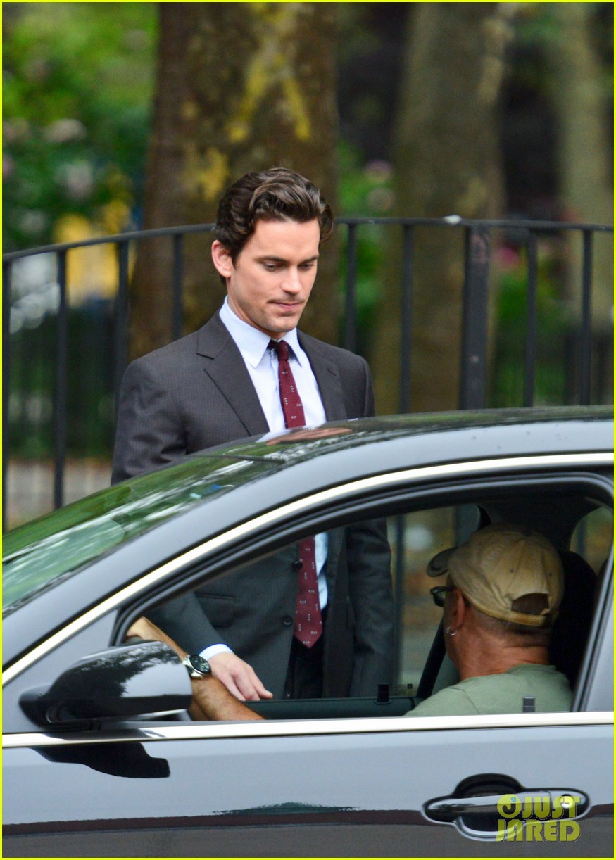 matt bomer films after fifty shades petition enacted 162943648