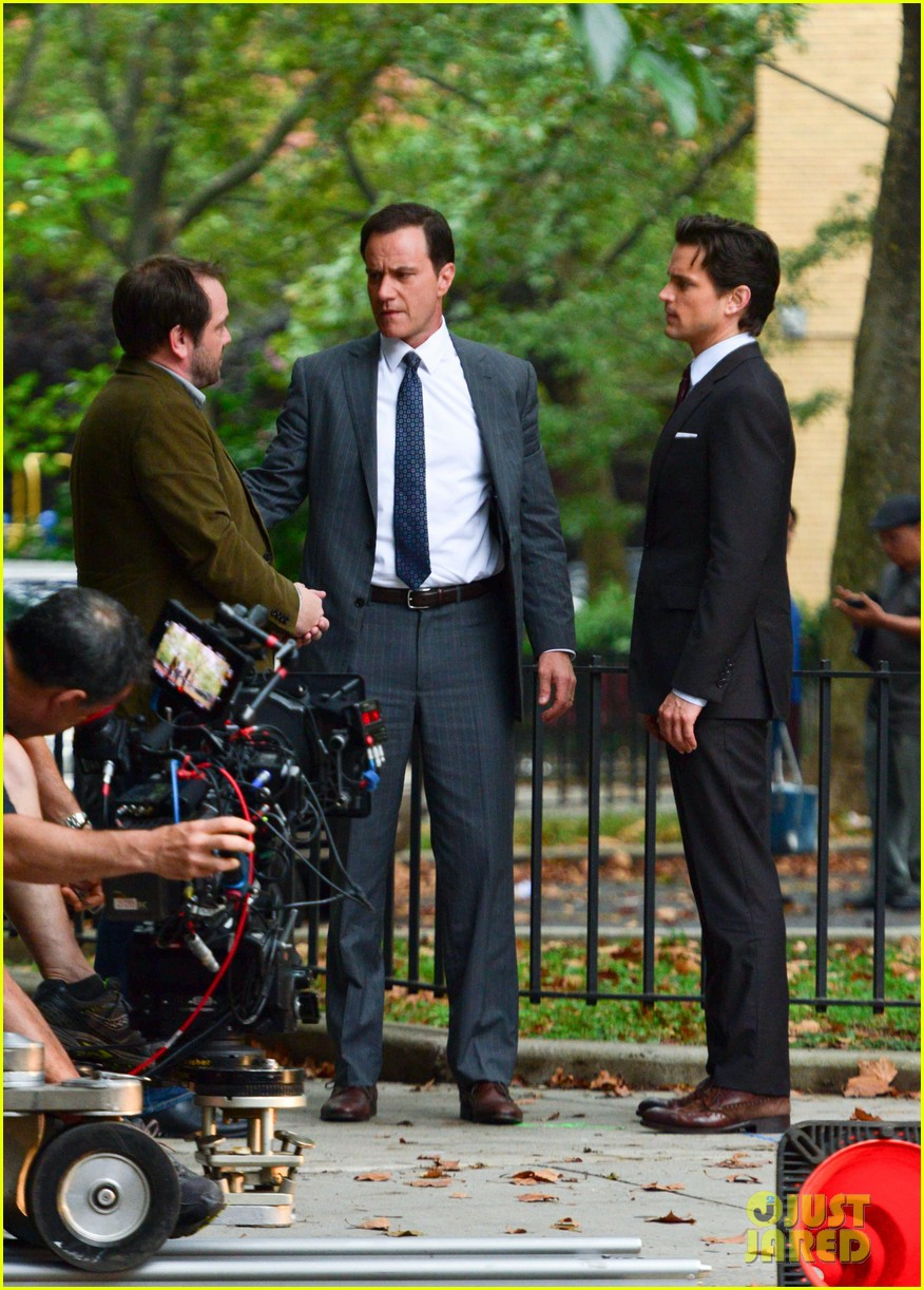 matt bomer films after fifty shades petition enacted 19