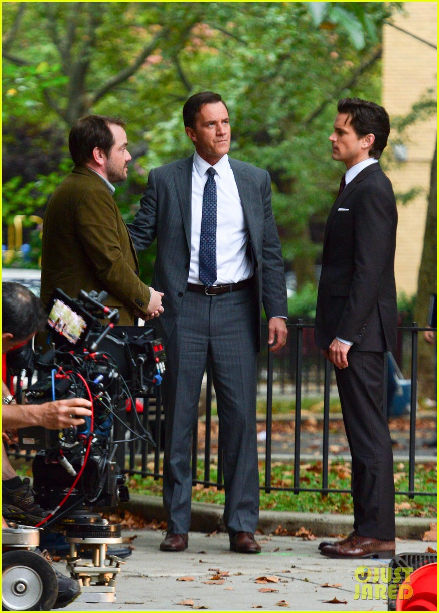 matt bomer films after fifty shades petition enacted 202943652