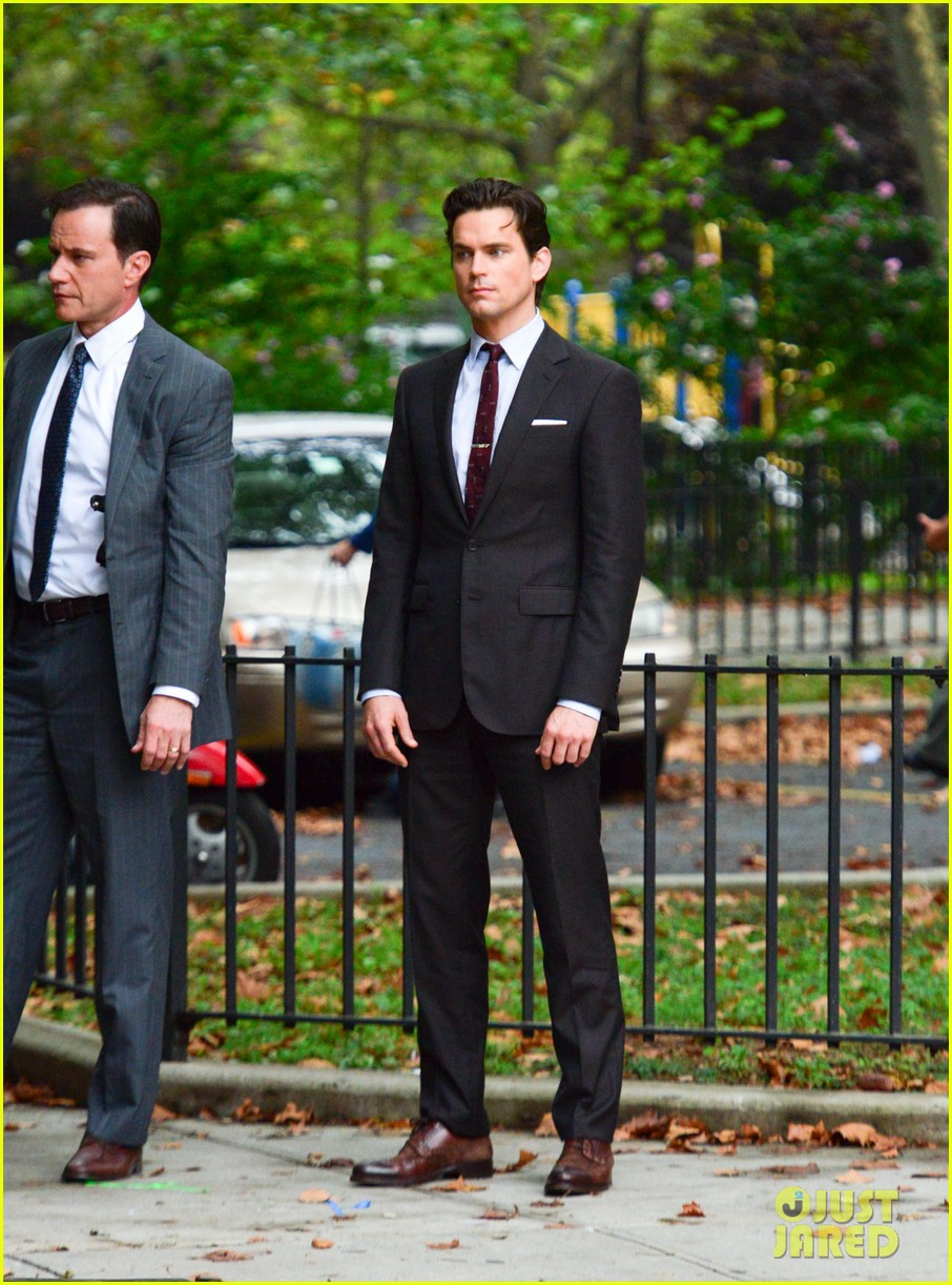 matt bomer films after fifty shades petition enacted 212943653