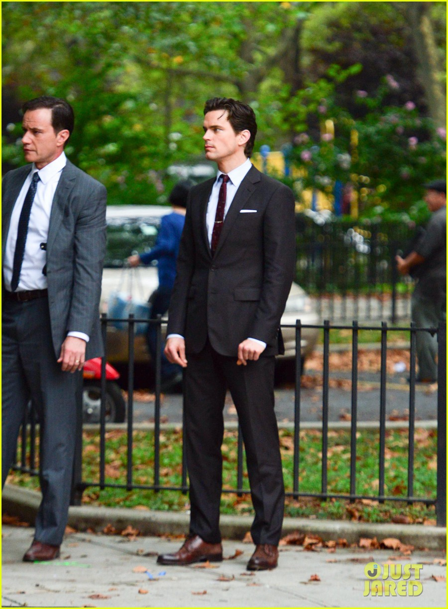 matt bomer films after fifty shades petition enacted 222943654