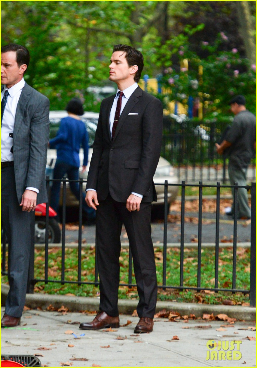 matt bomer films after fifty shades petition enacted 232943655