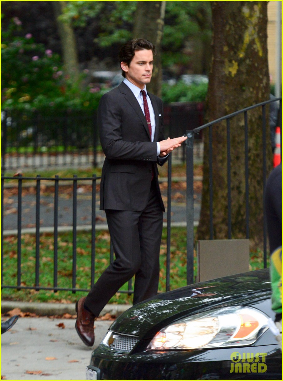 matt bomer films after fifty shades petition enacted 242943656