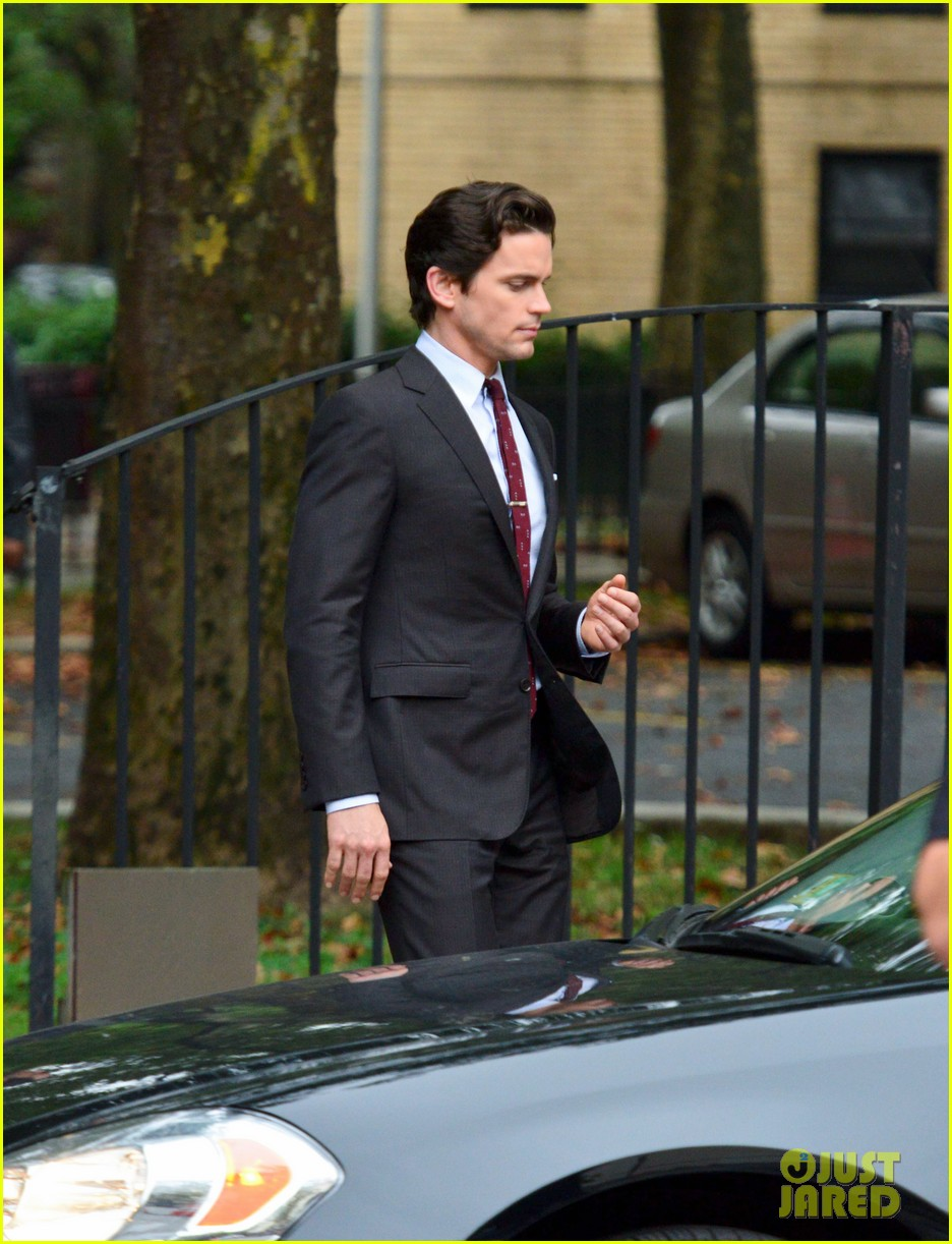 matt bomer films after fifty shades petition enacted 252943657