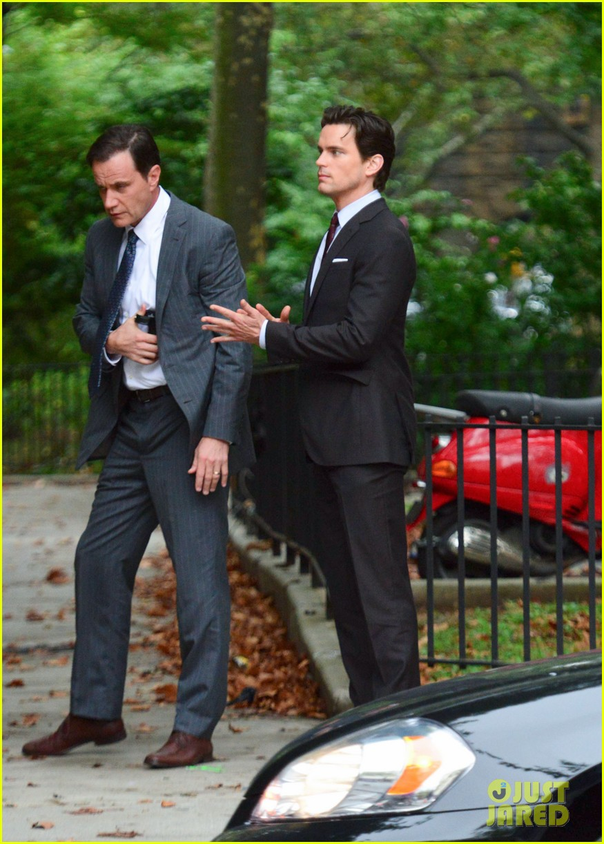 matt bomer films after fifty shades petition enacted 262943658