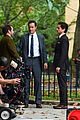 matt bomer films after fifty shades petition enacted 18