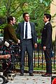 matt bomer films after fifty shades petition enacted 20