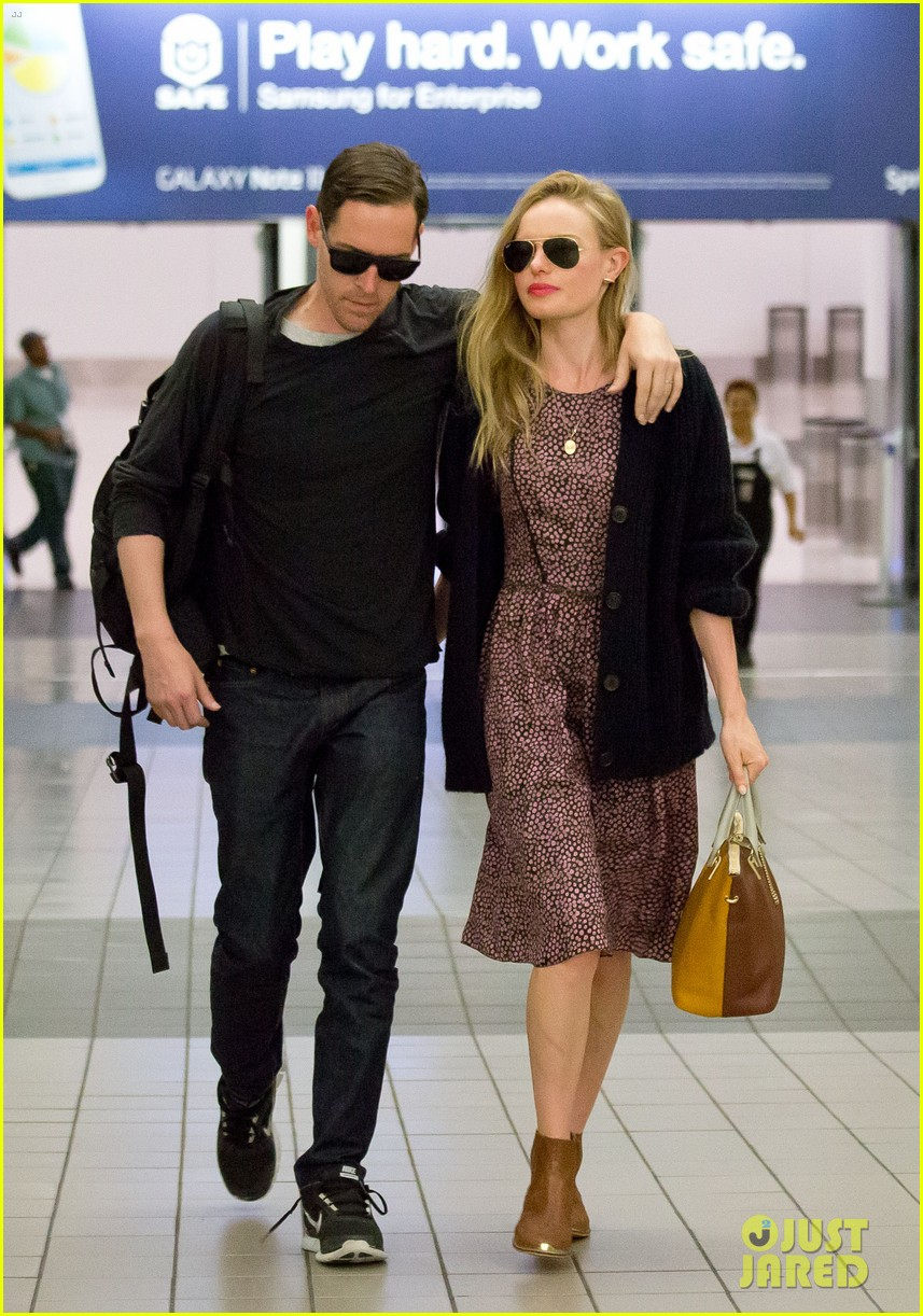 kate bosworth michael polish lax couple after wedding 032942730