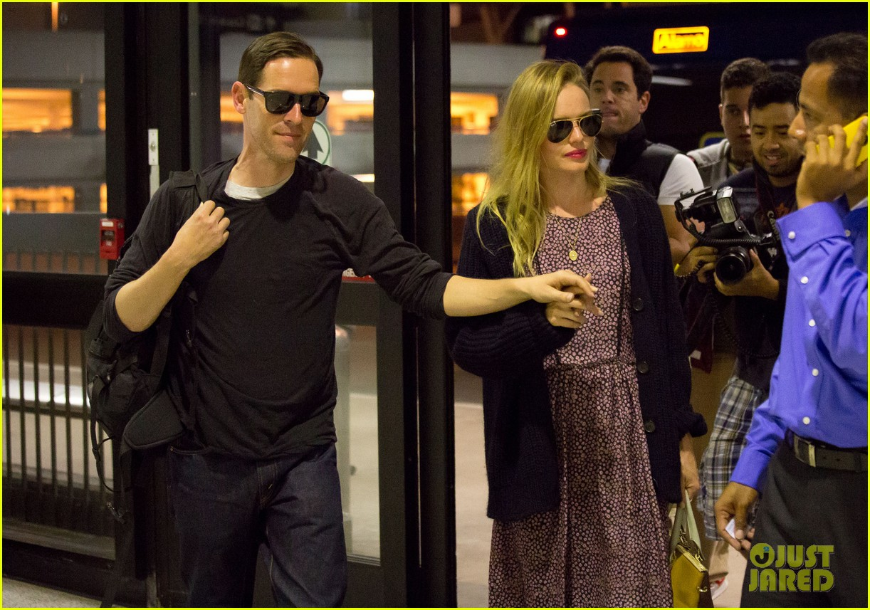 kate bosworth michael polish lax couple after wedding 072942734