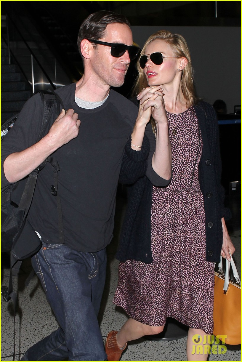 kate bosworth michael polish lax couple after wedding 092942736