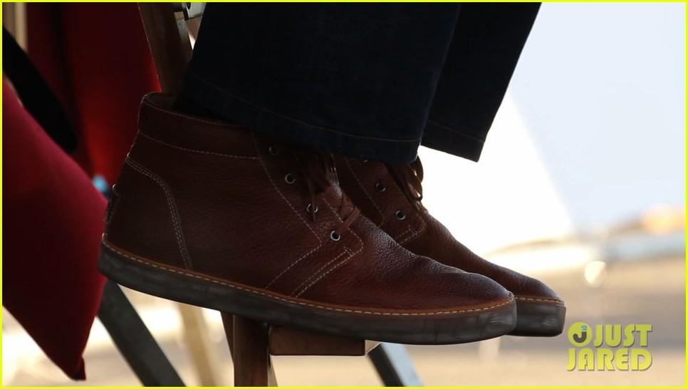 ugg tom brady slippers