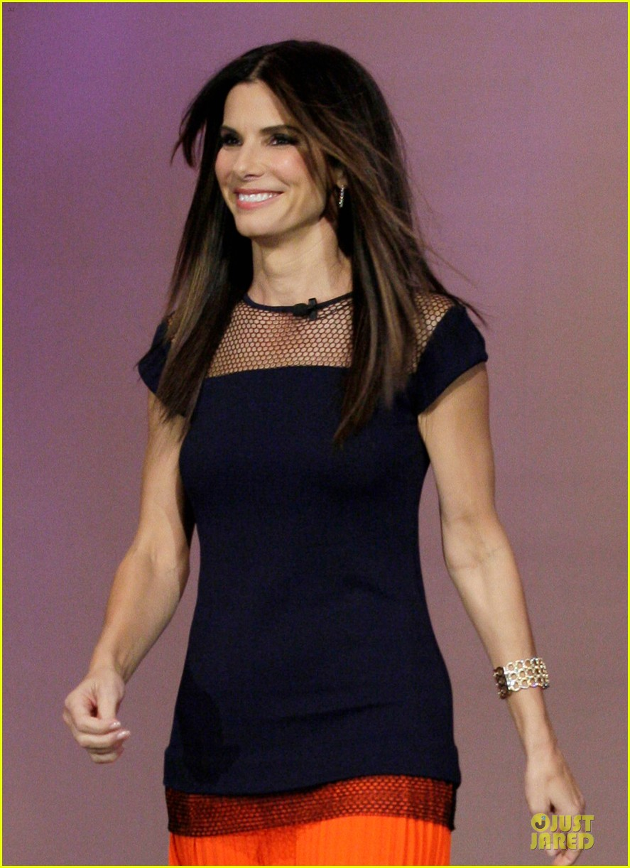 sandra bullock no matter what i got to go home to louis 042961334