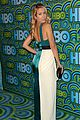anna camp skylar astin hbo emmys after party 2013 04