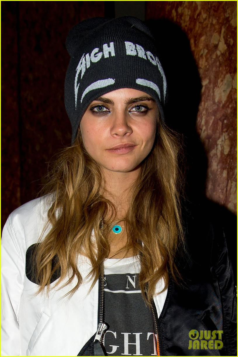 cara delevingne dominic jones after party 022953088