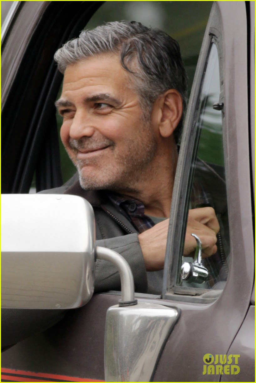 george clooney tim mcgraw joins tomorrowland 022954100