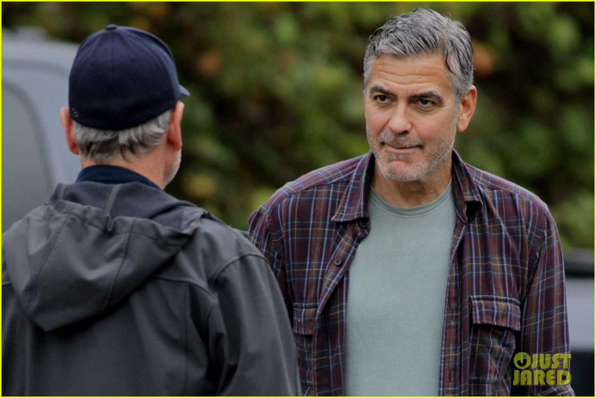 george clooney tim mcgraw joins tomorrowland 072954105