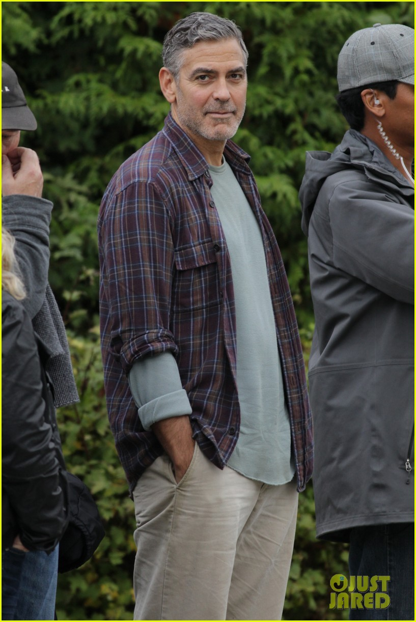 george clooney tim mcgraw joins tomorrowland 122954110