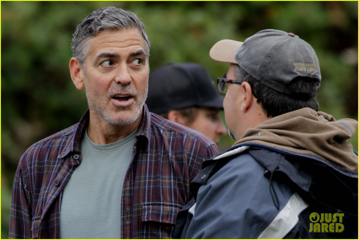 george clooney tim mcgraw joins tomorrowland 192954117