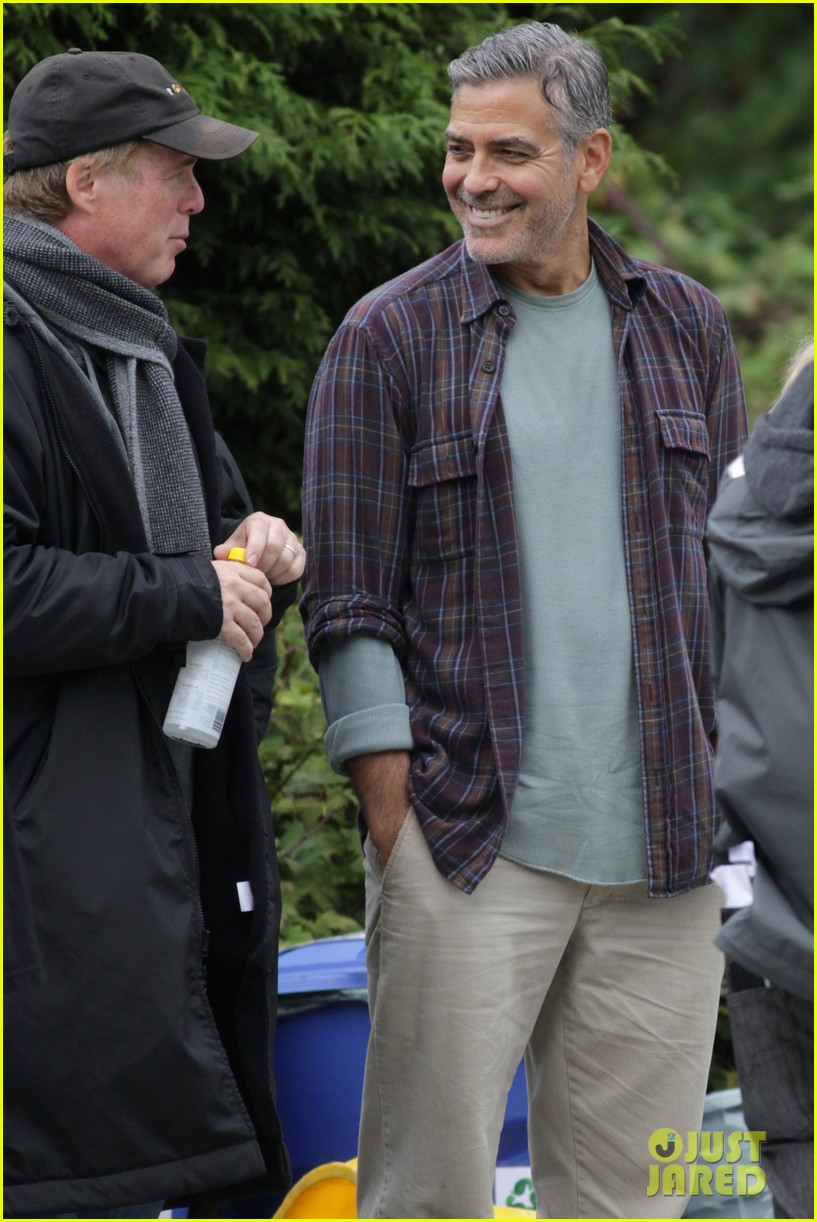 george clooney tim mcgraw joins tomorrowland 202954118