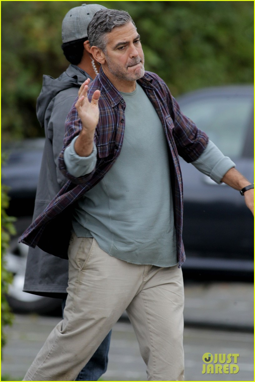 george clooney tim mcgraw joins tomorrowland 242954122